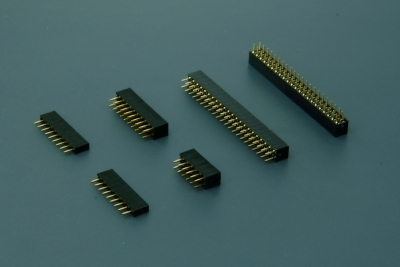 "2.0mm(.079"") Pitch   / YY-2250 Series"